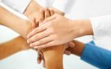 SOZA XPERT is specialist in het screenen van klantbestanden op voorliggende voorzieningen, handhaving en zorg.