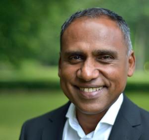 Fariez Nanhekhan is oprichter van SOZA XPERT en specialist in het creeren van oplossingen voor het sociaal domein.