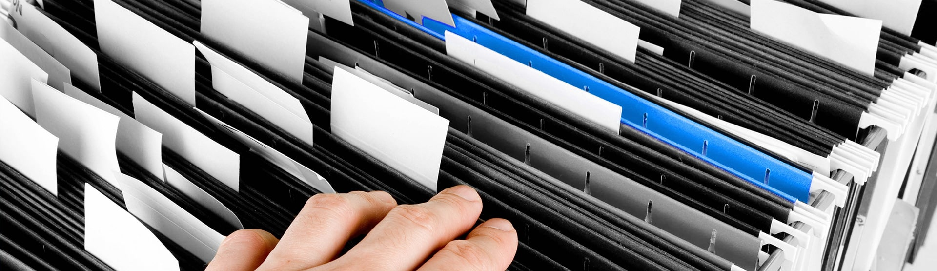SOZA XPERT verzorgt projectmatige screening van uw klantenbestand op voorliggende voorzieningen.